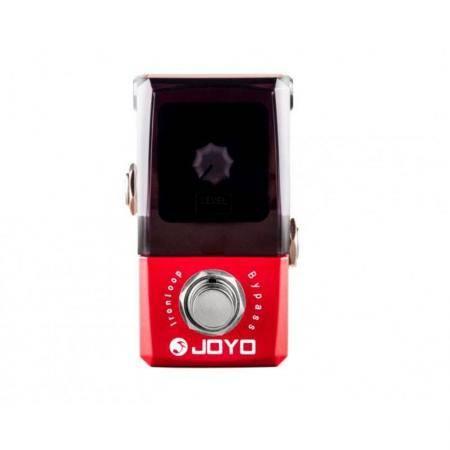 JOYO JF329 SERIE IRONMAN IRONLOOP PEDAL