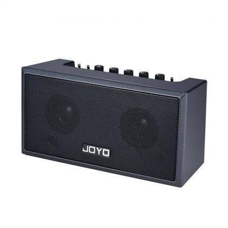 JOYO TOPGT AMPLIFICADOR CON BLUETOOTH