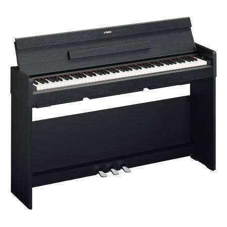 YAMAHA YDPS34B AURIS PIANO DIGITAL