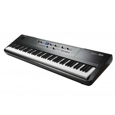 KURZWEIL SP1 PIANO DE ESCENARIO