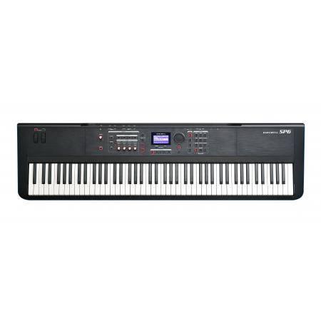 KURZWEIL SP6 PIANO DIGITAL