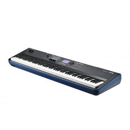 KURZWEIL SP6 PIANO DE ESCENARIO