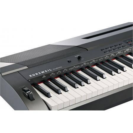 KURZWEIL KA90 PIANO DE ESCENARIO