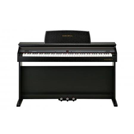 KURZWEIL KA130 PIANO DIGITAL