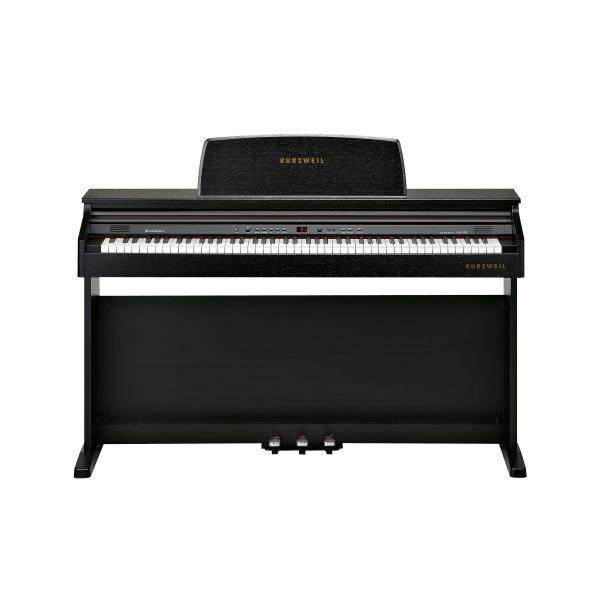 KURZWEIL KA130 PIANO DIGITAL