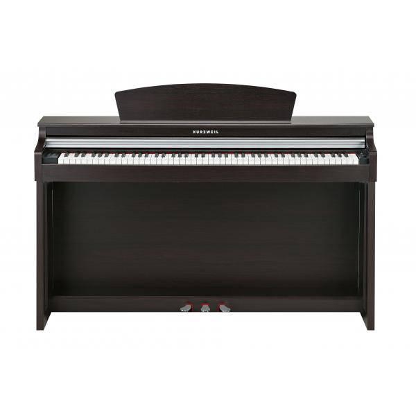KURZWEIL MP120 PIANO DIGITAL