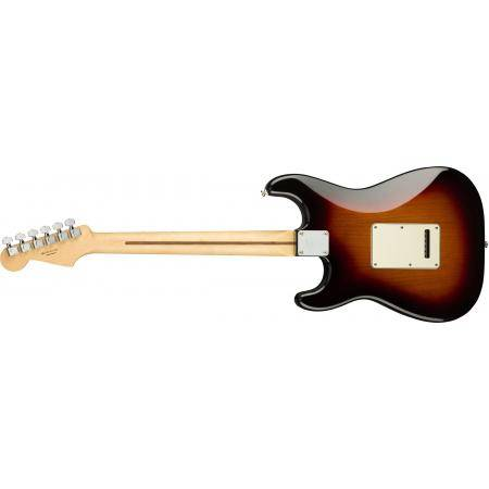 FENDER PLAYER STRATO MN 3COLOR SUNBURST GUIT.ELEC