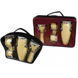 Memphis DP666 Set multipercusión