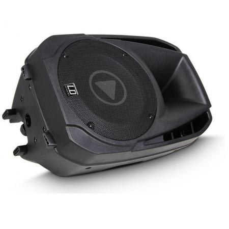 "LD SYSTEMS ALTAVOZ  DE PA 15"" PLAY15"
