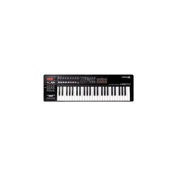 Roland A500PROR Teclado Controlador Usb 49 notas