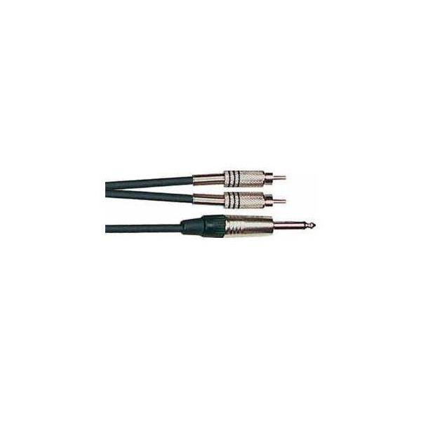CABLE K02 BCT