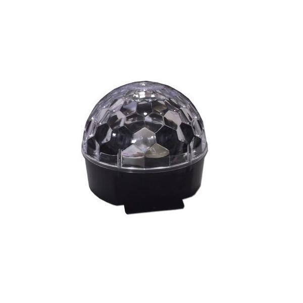 LED CRYSTAL MAGIC BIG DIPPER L001