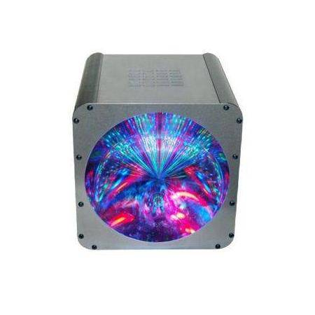 Led 7 Head Magic Light