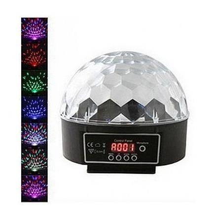 LED BIG DIPPER L011