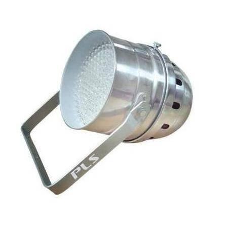 PAR LED YLL012 PLS