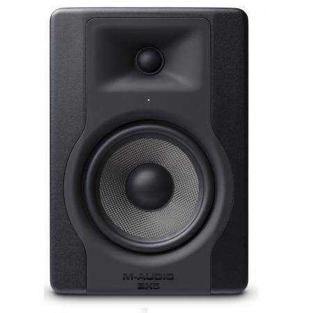 M-AUDIO BX5D3 MONITOR DE ESTUDIO