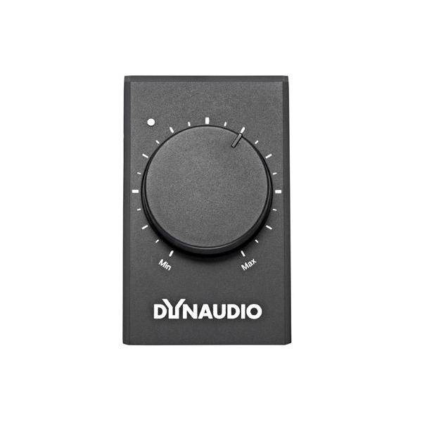 Dynaudio Volume Box