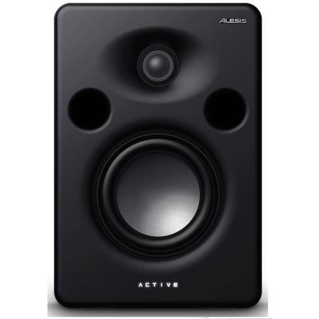 Alesis m1activemk3 monitor estudio