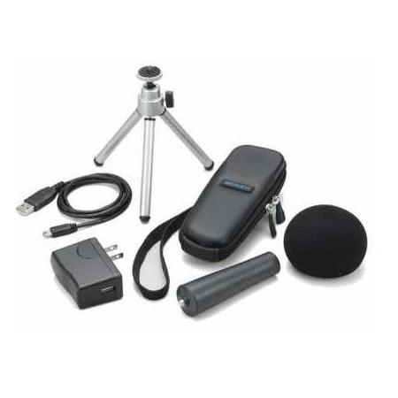 ZOOM PACK ACCESORIOS APH1