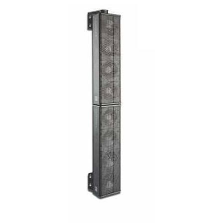 HK Audio Caja Acústica E435 Kit