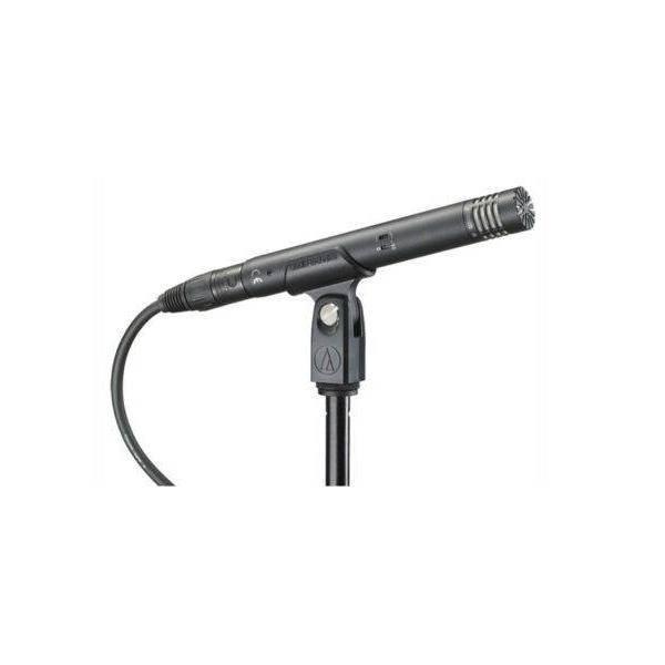 Audio technica at 4051b micrófono de condensador