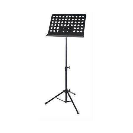 Atril  Orquesta Platinum MS100