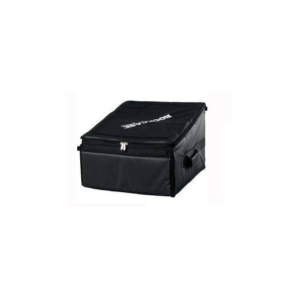 Rackbag 3U + Mesa