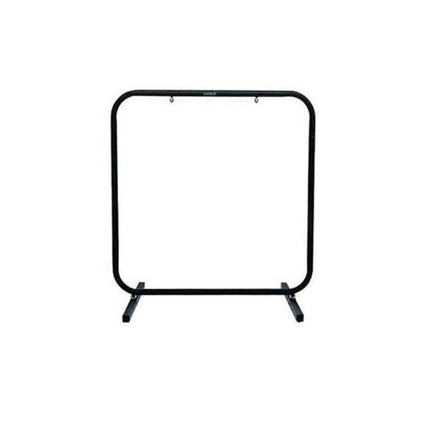 SABIAN SOPORTE GONG STAND 40-48