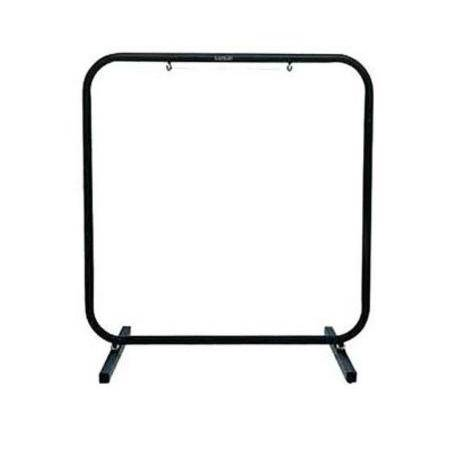 Soporte Gong Stand 40-48 SABIAN