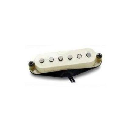 SEYMOUR DUNCAN 1024-02 STRATOCASTER TEXAS HOT PAST