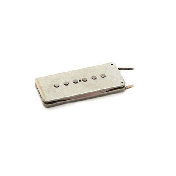 Seymour Duncan 11034 36 Jazzmaster puente Pastilla