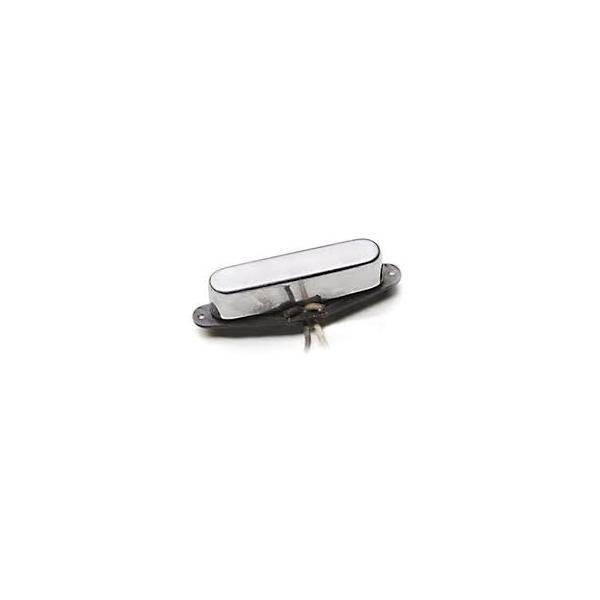 Seymour Duncan 1024-21N Telecaster - mastil Pastilla