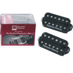 SEYMOUR DUNCAN SH4 / SH2 HOT RODDED HUMBUCKER