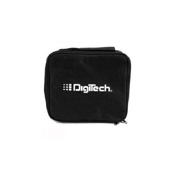 Funda Pedalera Digitech GB50