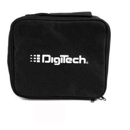 Funda Pedalera Digitech JI-GB100