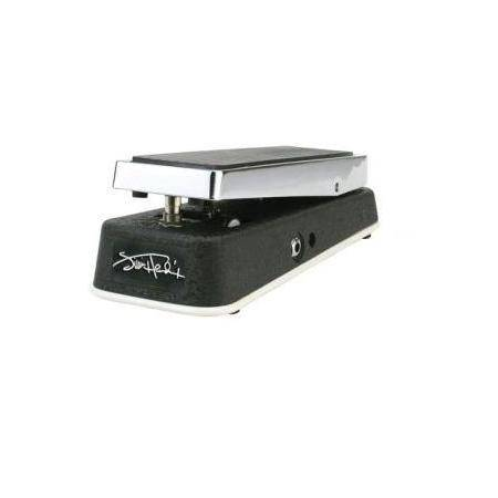Dunlop JH1D Pedal Cry Baby Jimi Hendrix Signature
