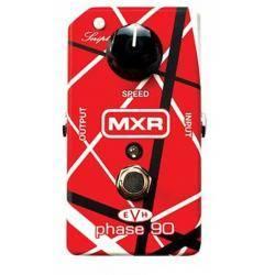 Dunlop MXR EVH90 Pedal Eddie Van Halen Phase 90