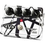 Dunlop MXR EVH117 Pedal Eddie Van Halen Flanger