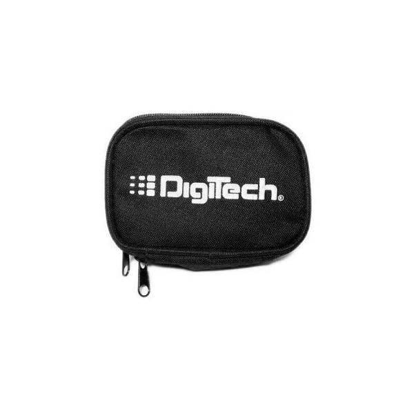 Funda DigiTech Stomp Box