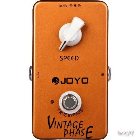 Joyo JF06 vintage phase