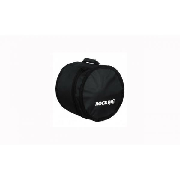 "Funda Student Rockbag Tom 10"" x 8"""
