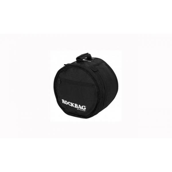 "Funda Deluxe Tom 10"" x 8"" Rockbag"