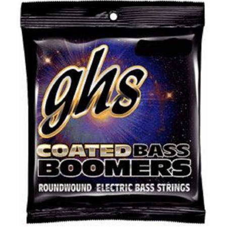 CUERDAS BAJO CB-ML3045(COATED)
