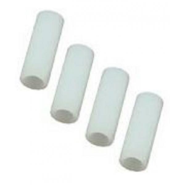 CYMBAL SLEEVES SCCS6MM