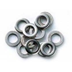 Pearl MTW1212 Arandelas metal