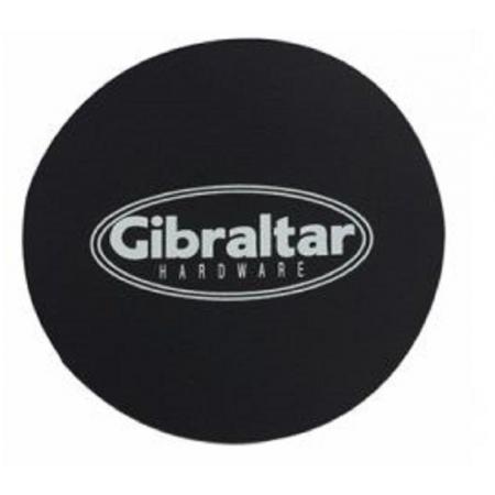 Gibraltar SCBPL Protector parches
