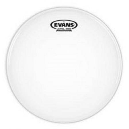 EVANS 16 G2 COATED B16G2 PARCHE