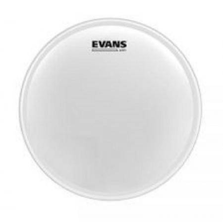 EVANS UV1 COATED 14 B14UV1 PARCHE