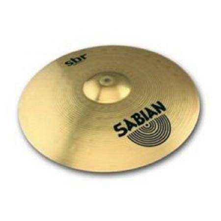 Sabian SBR10 Splash 10 pulgadas