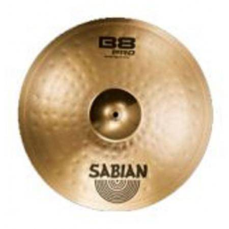 SABIAN 32012B 20 Medium Ride Plato